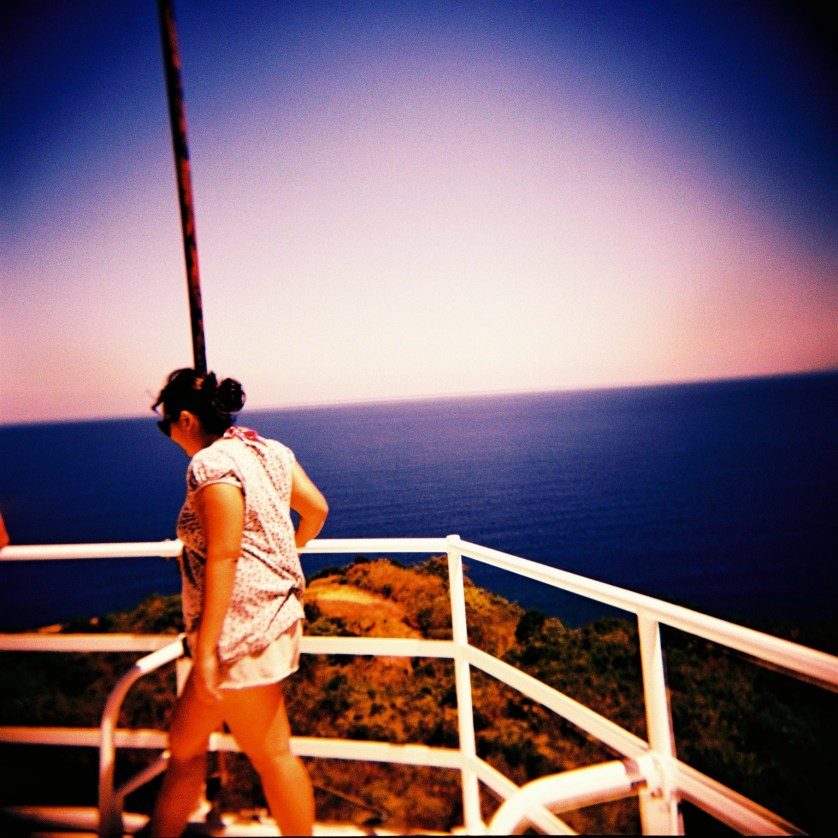 © Nomadic Experiences