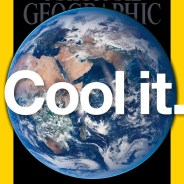 9% of the 2,000 Employee Work Force Laid Off at National Geographic Magazine