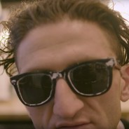 Original Reddit Series 'Formative' Tells Casey Neistat's Story of Struggle, Inspiration, and Success