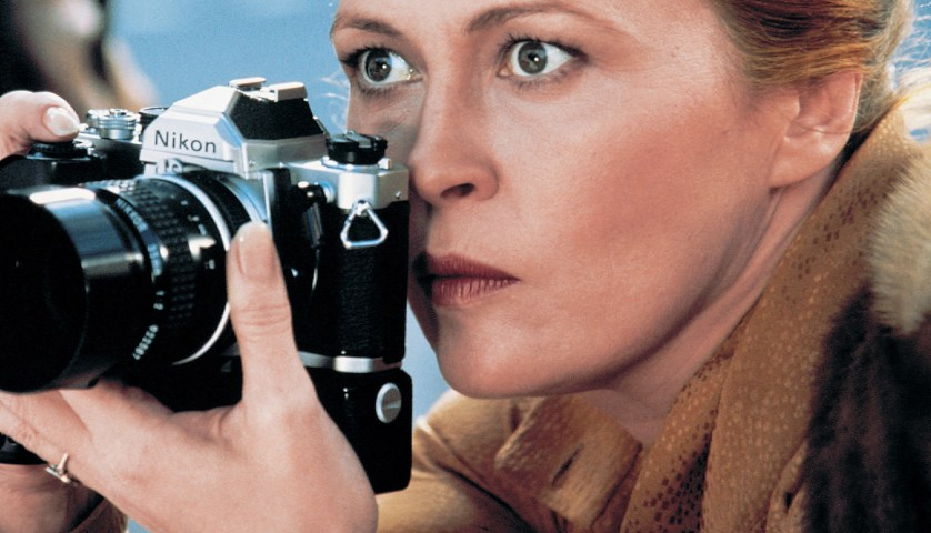 6-more-films-photographers-should-watch