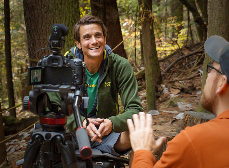 resource-wilkinson-kentucky-shoot-outdoor-demartino-climbing