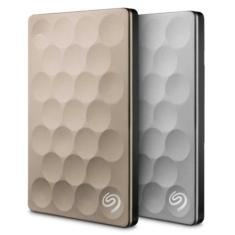 Seagate-UltraSlim-SSD-Drive-1