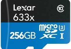 256gb_microsdcard_2