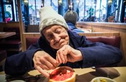 donato_dicamillo_grapefruit-diet