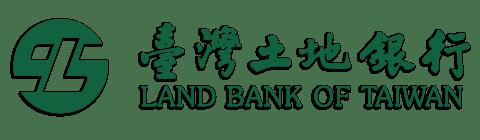 土地銀行招考新進人員 開缺337名-最新消息-三民輔考