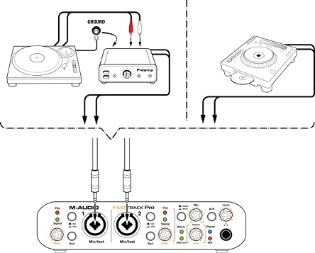 Marvelous Atlas Ho Turntable Wiring Diagram Auto Electrical Wiring Diagram Wiring 101 Ivorowellnesstrialsorg
