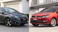 2016 Peugeot 208 GT Line review   road test   CarsGuide