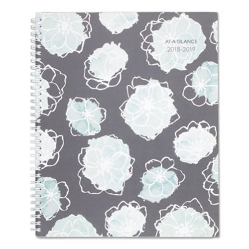 At-A-Glance Academic Planners AAG1103905A