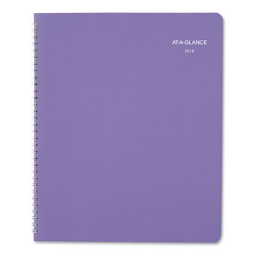 At-A-Glance Beautiful Day Premium Professional Monthly Planner