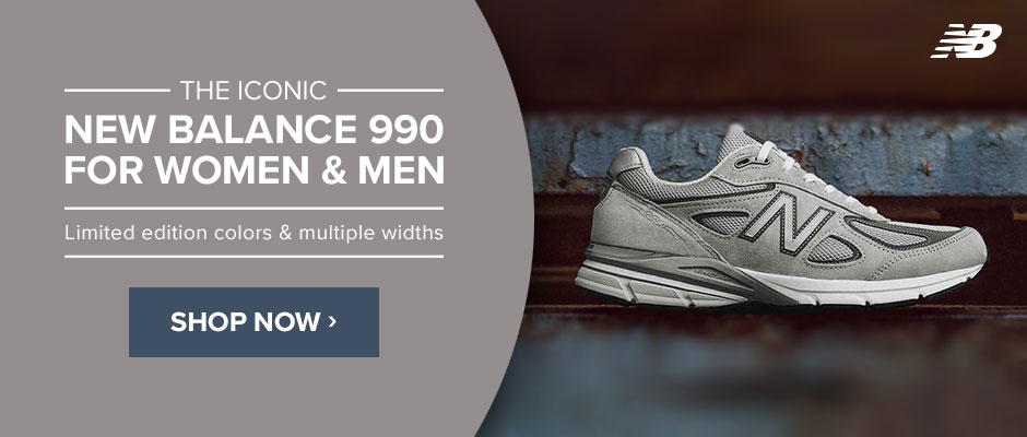 Footwear etc Comfort Shoes for Women and Men Comfortable Shoe
