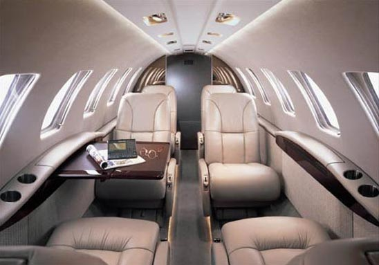 Used Aircraft Sale Citation Cj2 Specifications, Cabin Dimensions, Speed - Cessna