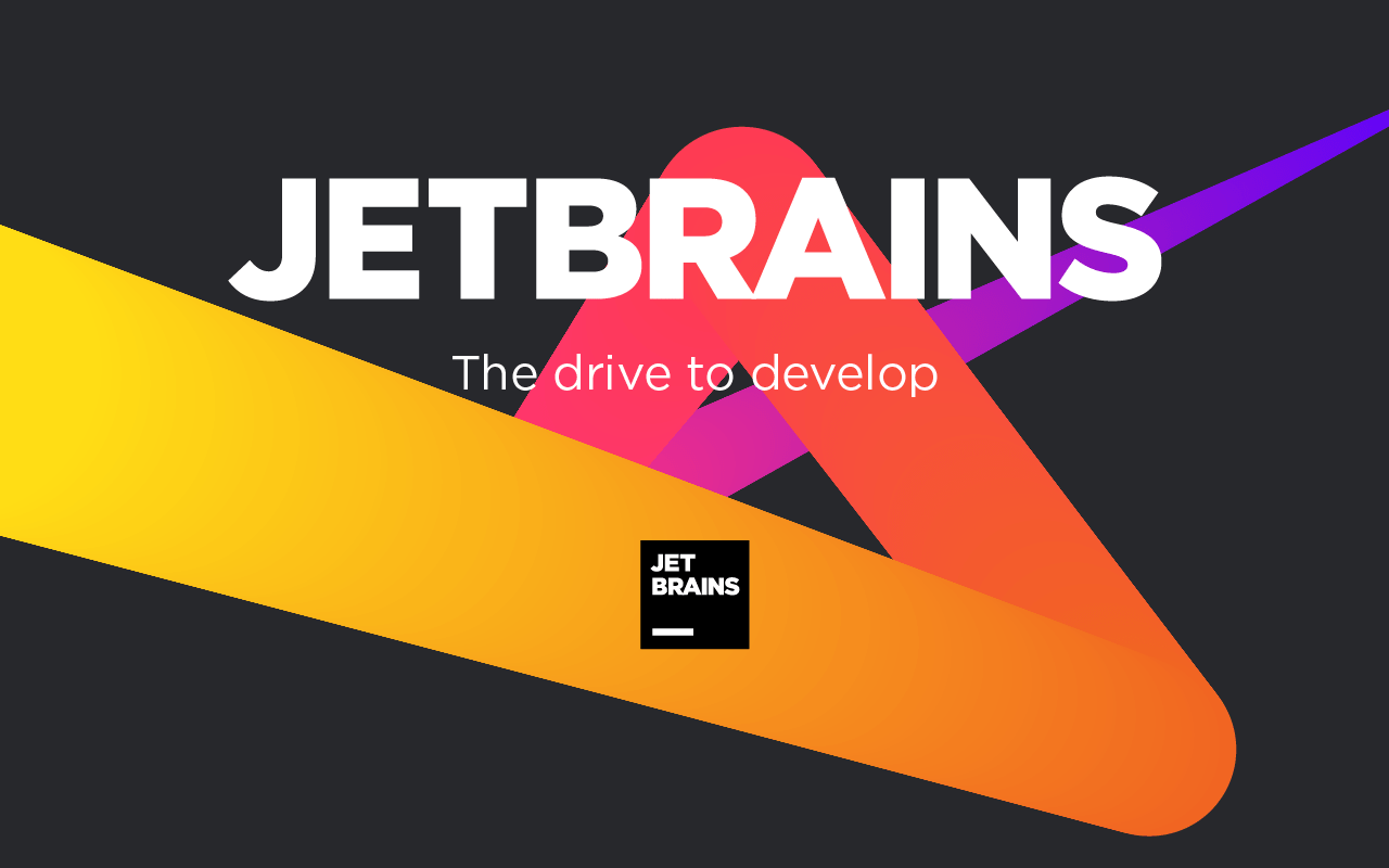 Black Friday Munchen Jetbrains Developer Tools For Professionals And Teams