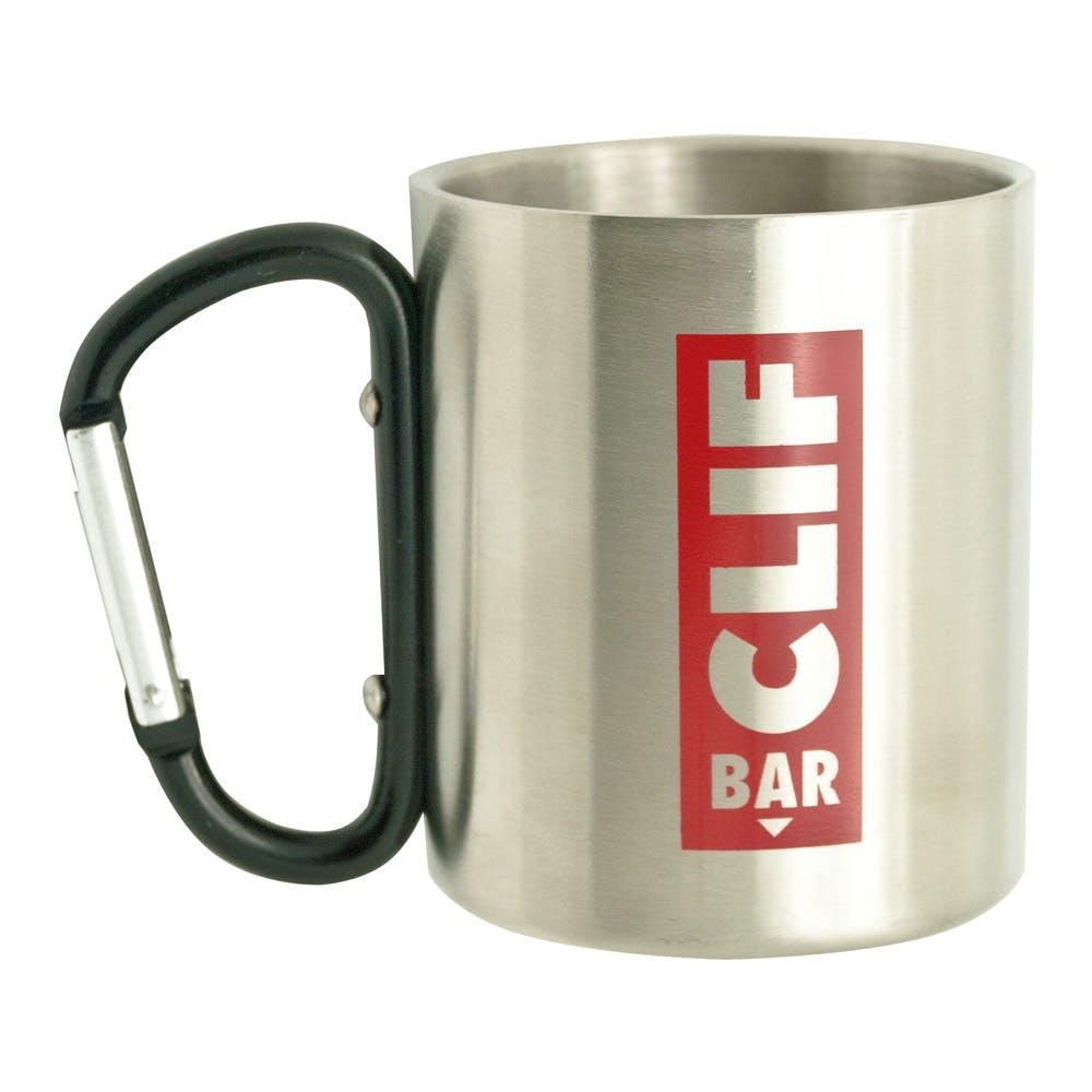 Fullsize Of Coffee Mug With Handle