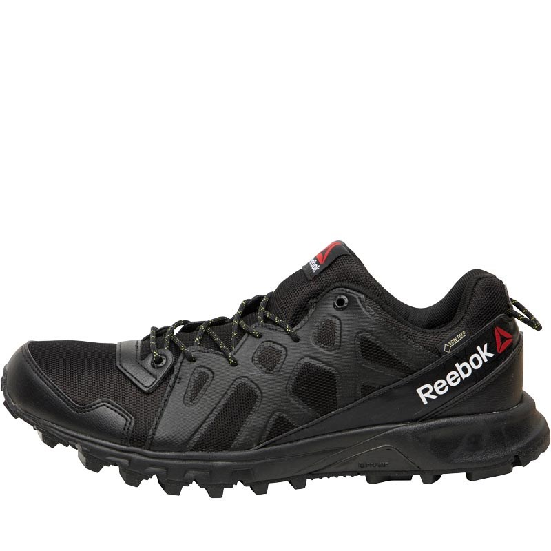 Discount Reebok Trainers  Running Shoes mandmdirect
