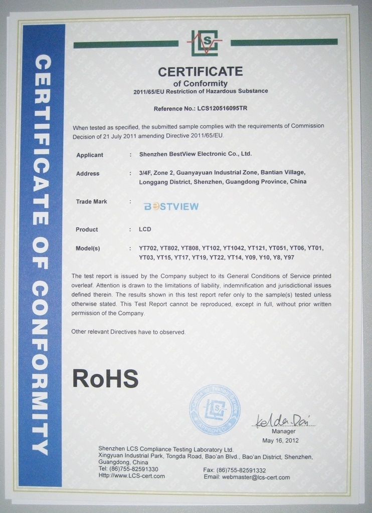 Intel Certificate Of Incorporation - Best Design Sertificate 2018