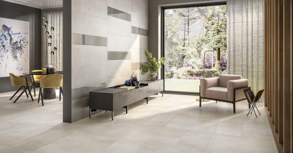 Villeroy Und Boch Fliesen Outlet Villeroy & Boch Tiles New Products 2017 - Collection