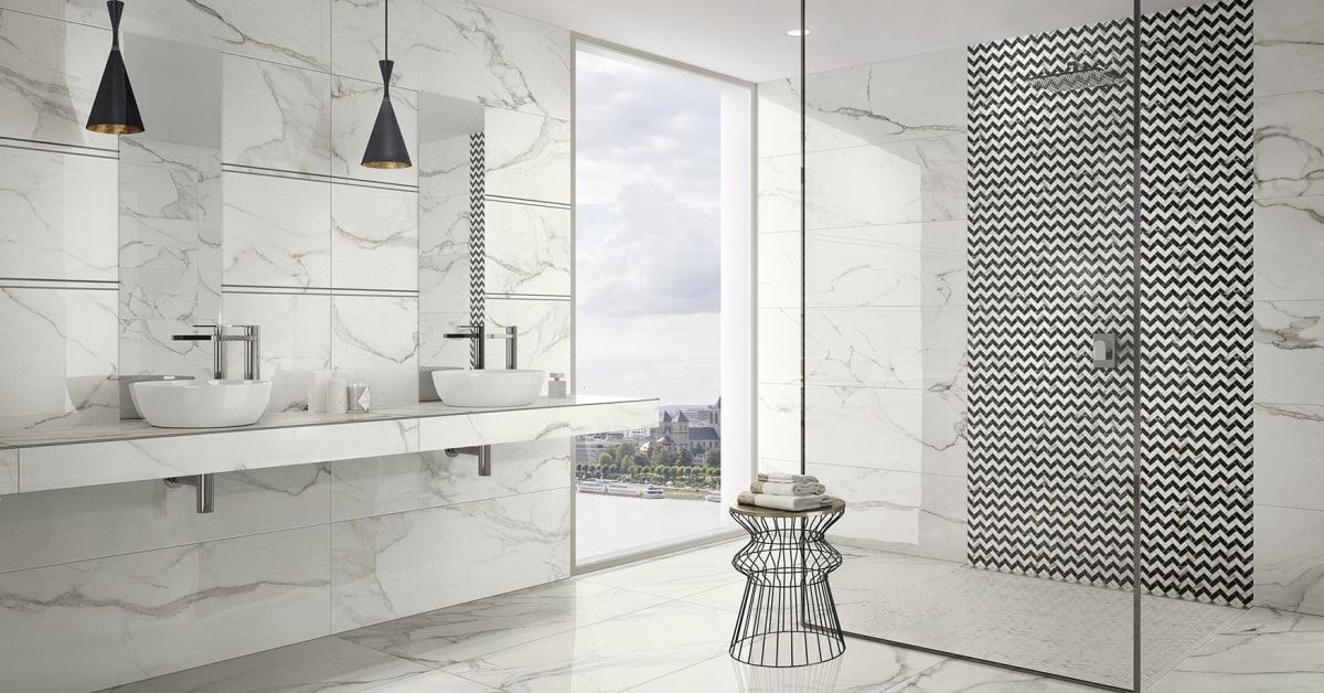 Villeroy Und Boch Fliesen Outlet Villeroy & Boch Tiles New Products 2018 - Collection
