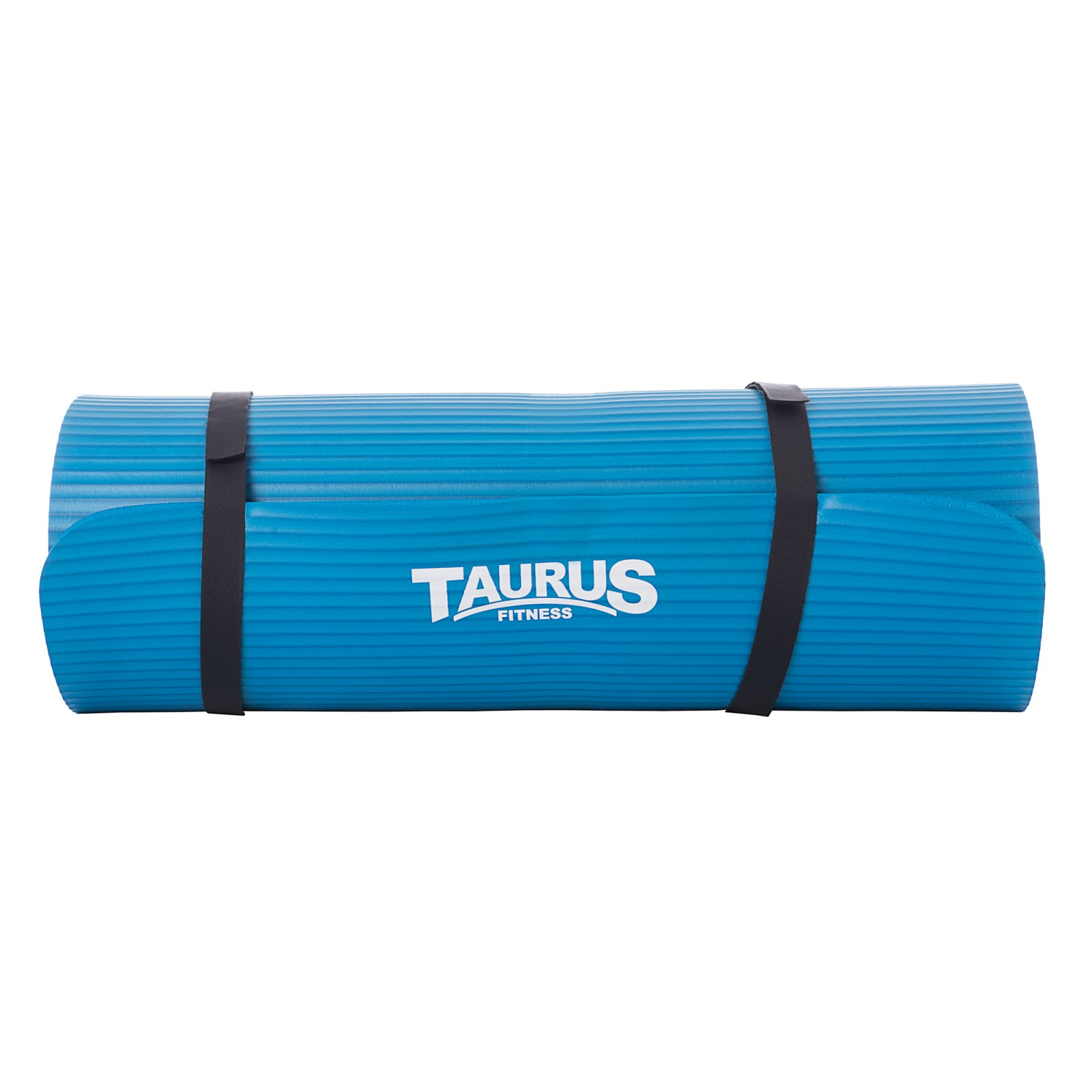 Gymnastikmatte Kaufen Taurus Trainingsmatte 20mm
