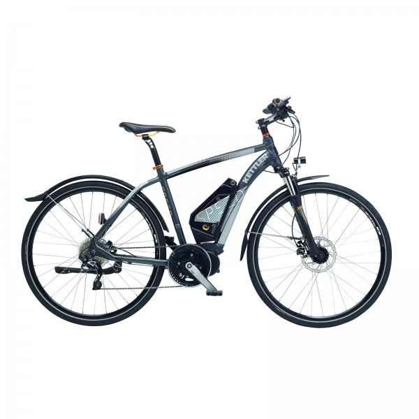 Kettler Heimtrainer Test Kettler E-bike Traveller E Speed Sl 10 (diamant, 28 Zoll