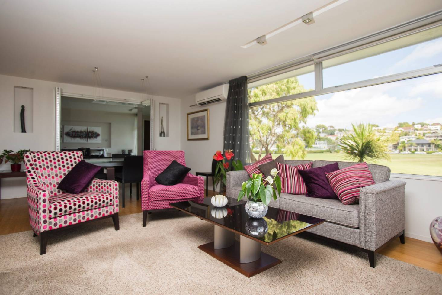 Freedom Furniture Lounges What S New In Lounge Seating Stuff Co Nz