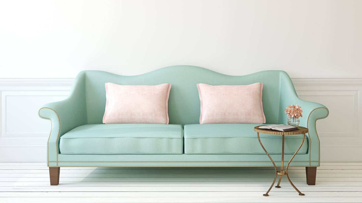 Sofa Beds Online Nz How To Choose The Best Sofa For Your Home Stuff Co Nz
