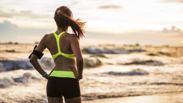 Over-thinking stops diet success - survey Stuffnz