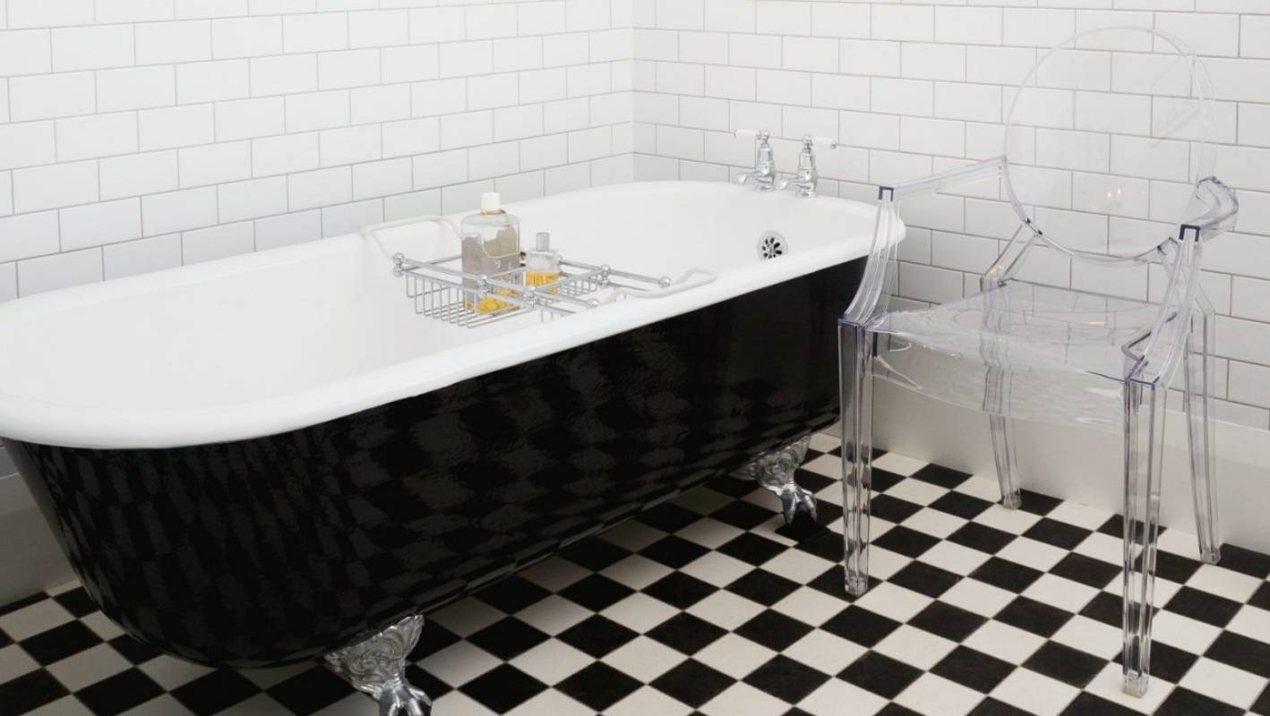 How To Choose Your Bathroom Tiles Stuff Co Nz