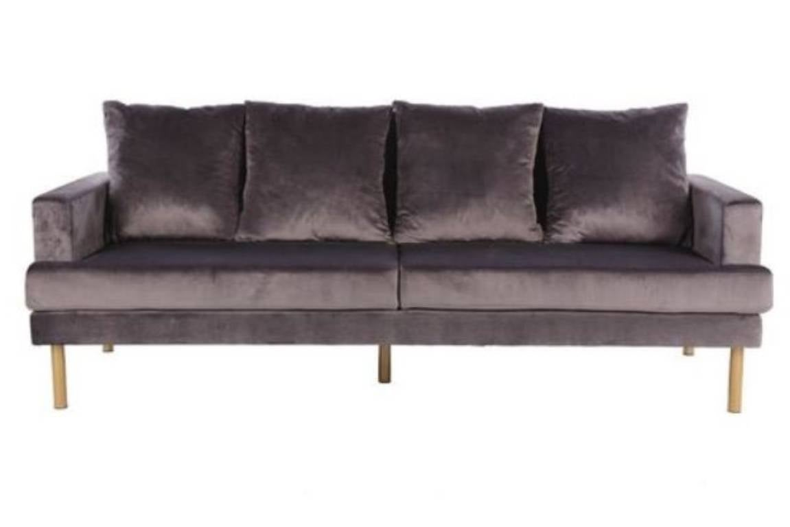 Grey Sofa Nz Five New Couches Under 500 Stuff Co Nz