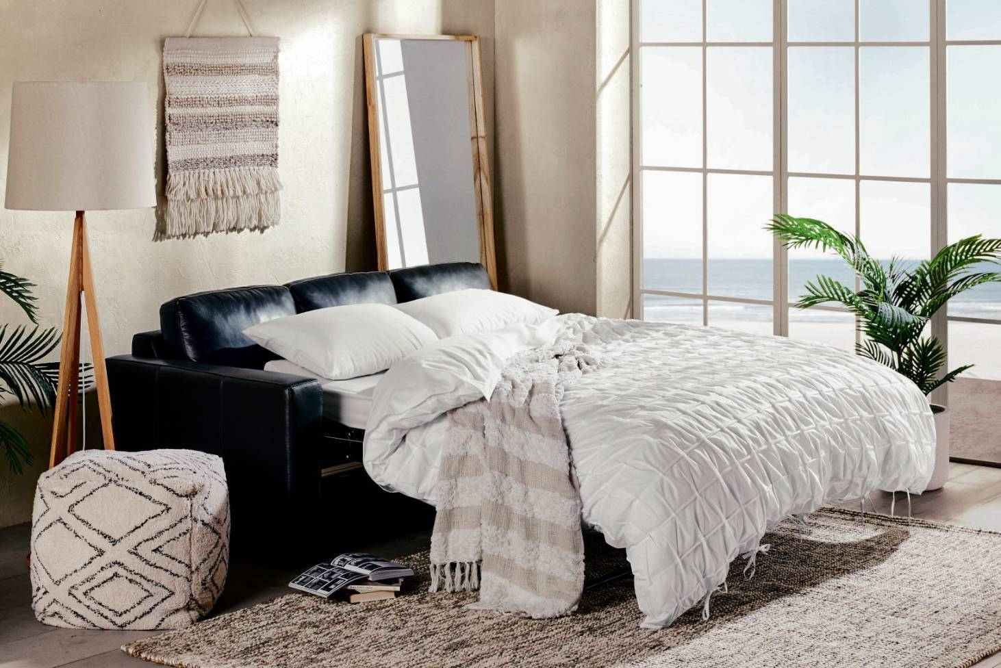Sofa Beds Online Nz Sofa Beds What To Do When You Don T Have A Guest Room Stuff Co Nz