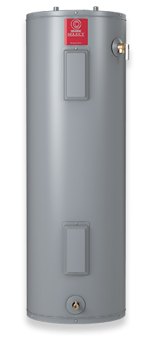 Selectr 50 Gallon Electric Water Heater