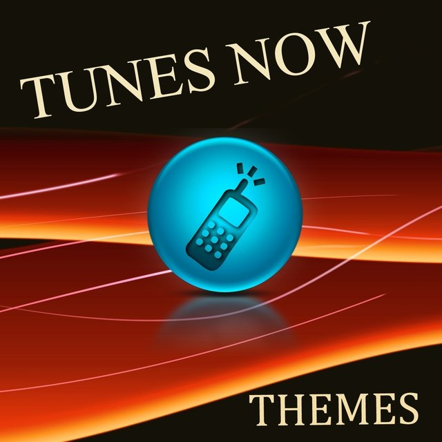 TIDAL Listen to John Dunbar Theme (Theme from \u0027\u0027dances With Wolves