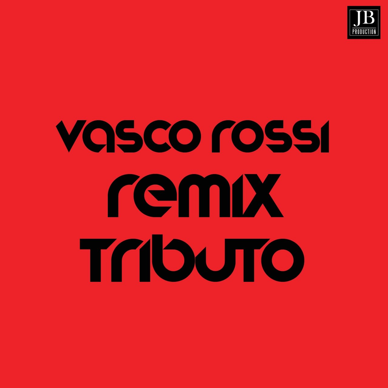 Rewind Vasco Rossi Vasco Rossi Rewind Video