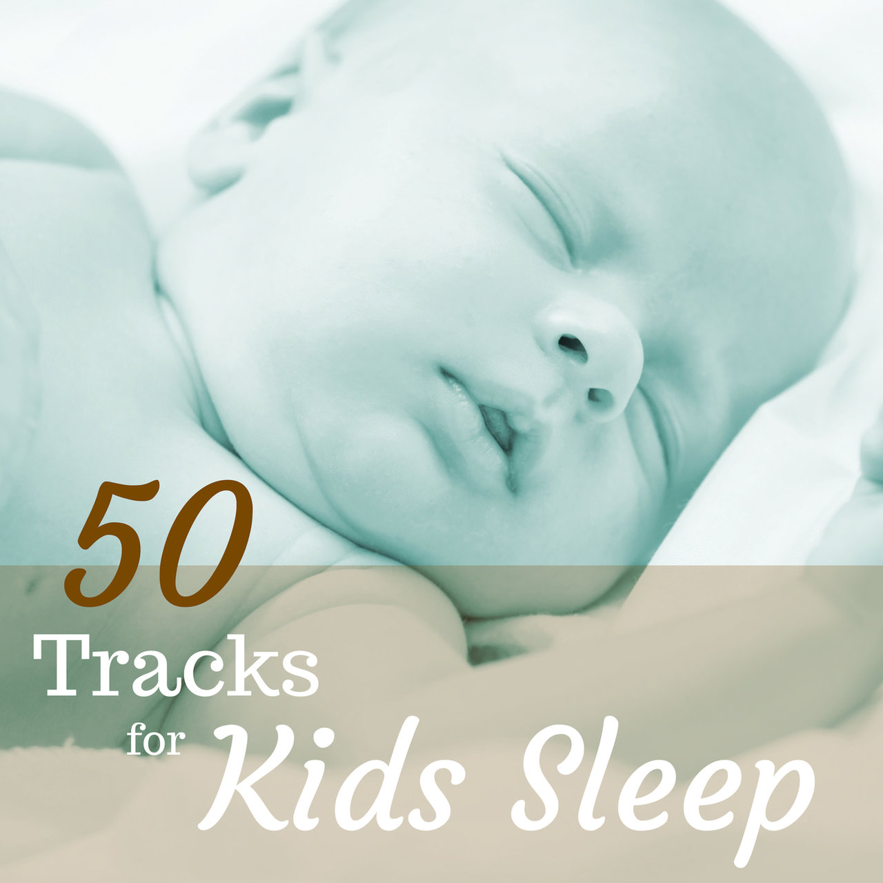 Sleep Music For Kids Listen To 50 Tracks For Kids Sleep Best Music For Newborn Naps