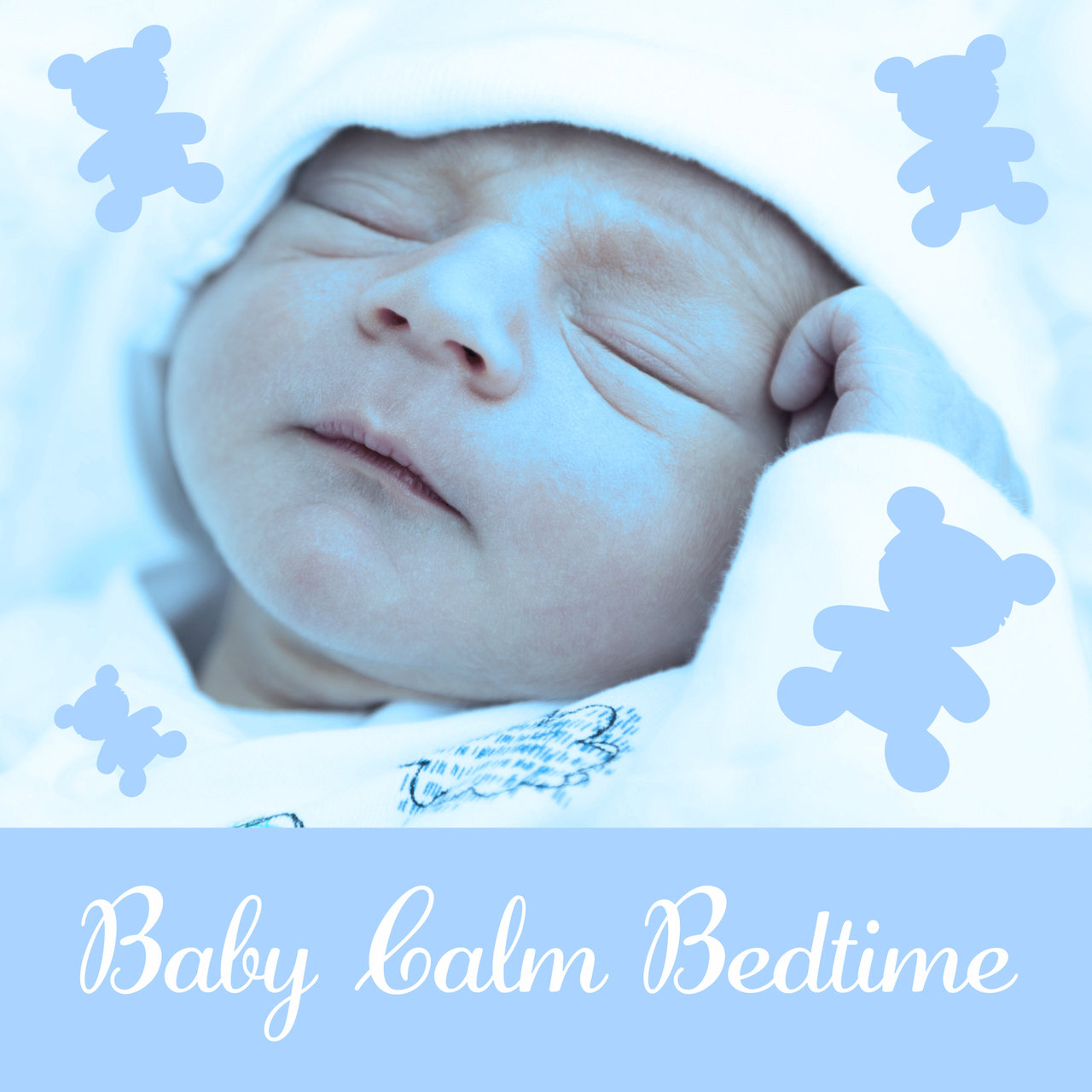 Newborn Bedtime Tidal Listen To Baby Calm Bedtime Background Lullaby Help To