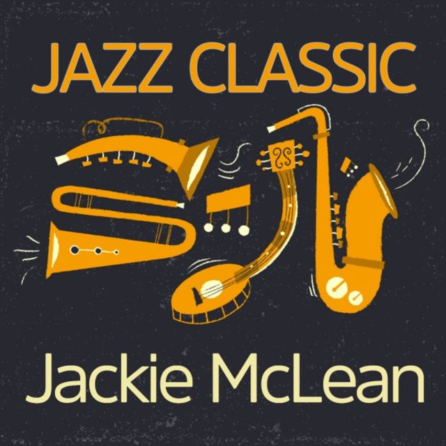 TIDAL Listen to Torchin\u0027 by Jackie McLean on TIDAL