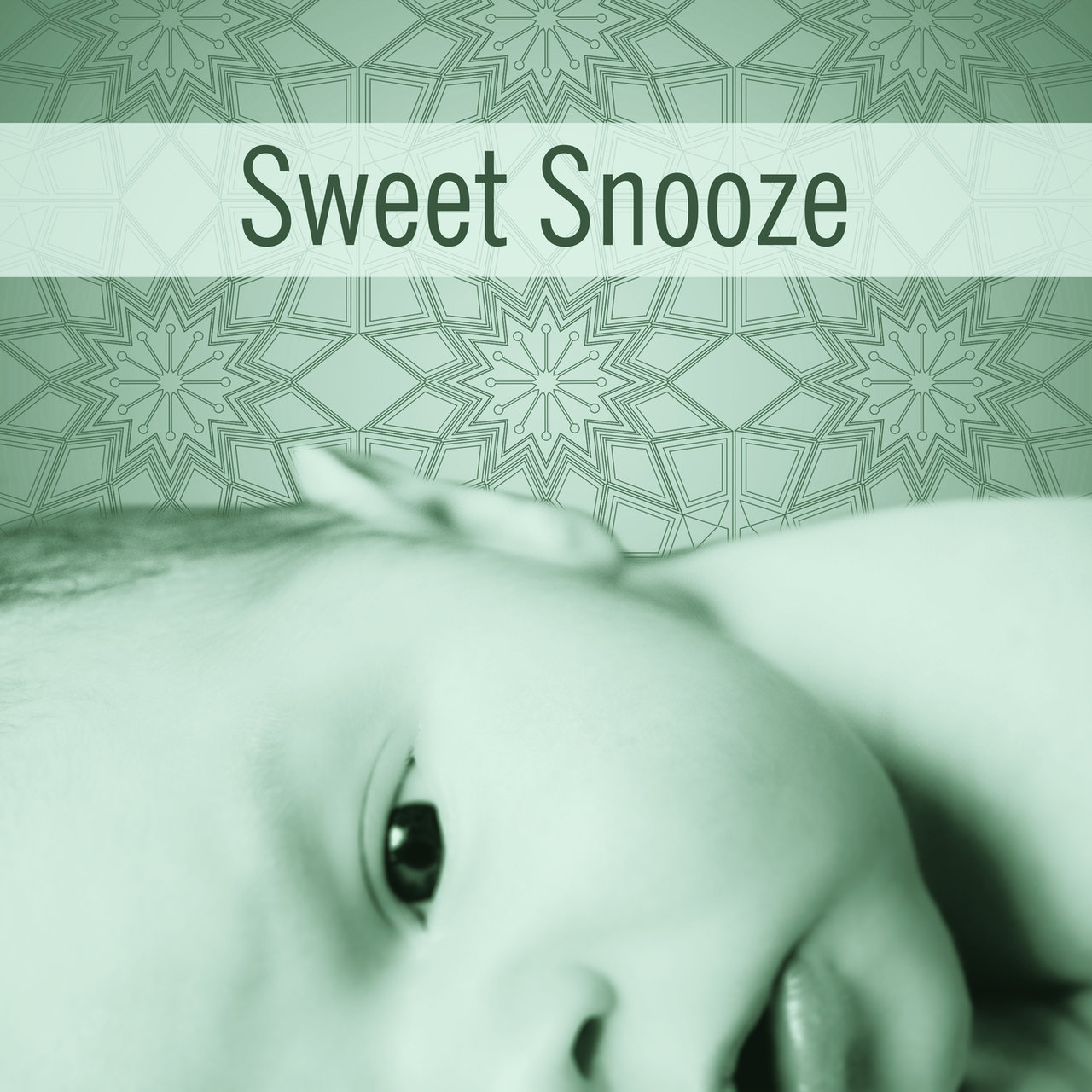 Newborn Bedtime Tidal Listen To Sweet Snooze Relaxation Lullabies For Sleep