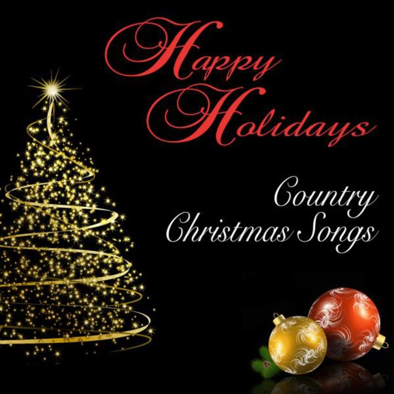 Assorted Listen To Happy Country Songs On Tidal Country Songs Church ...