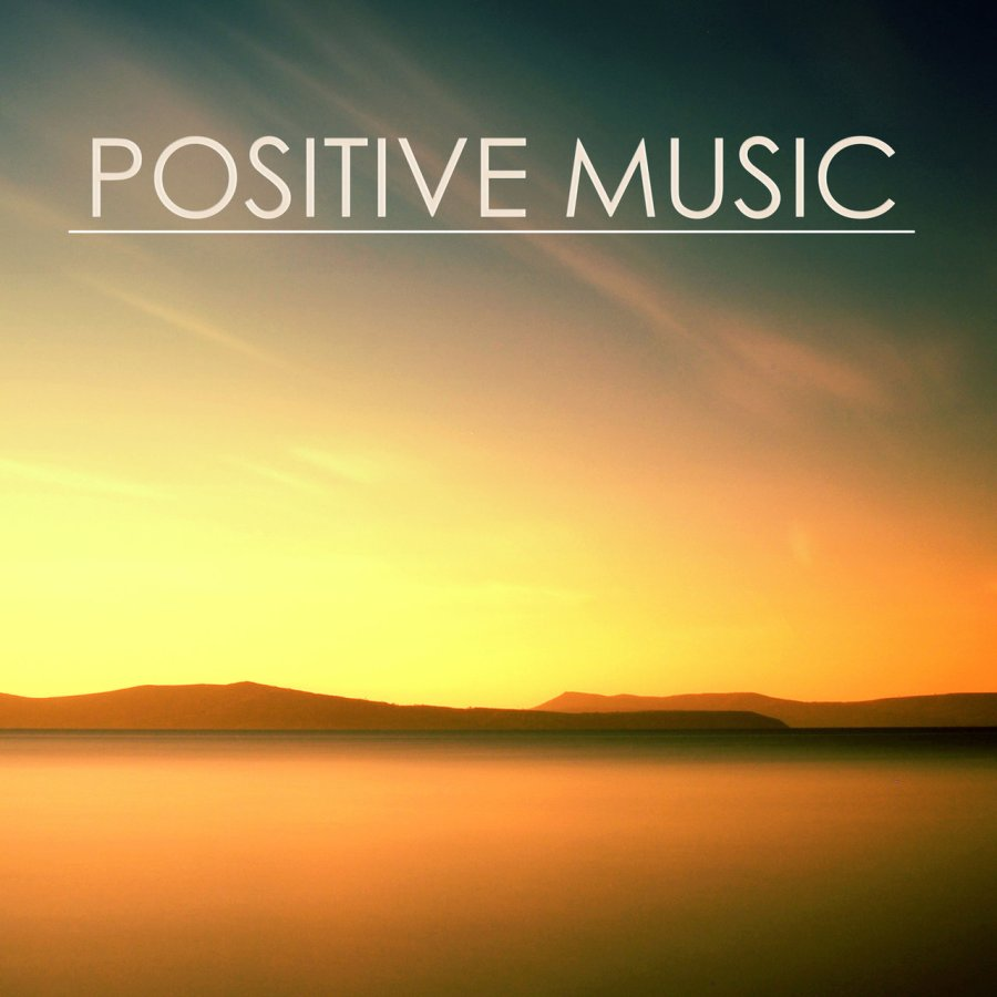 Listen to Positive Music - Relaxing Sounds for Spiritual Healing \u0026 Mindfulness Meditations by Positive Thinking on TIDAL