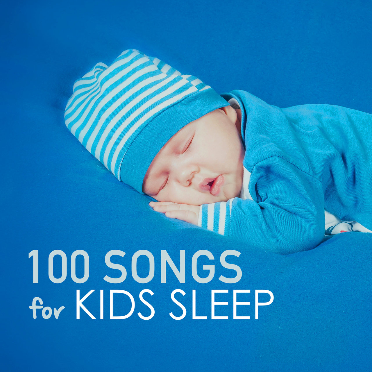 Sleep Music For Kids Listen To 100 Songs For Kids Sleep Deep Sleeping Music For