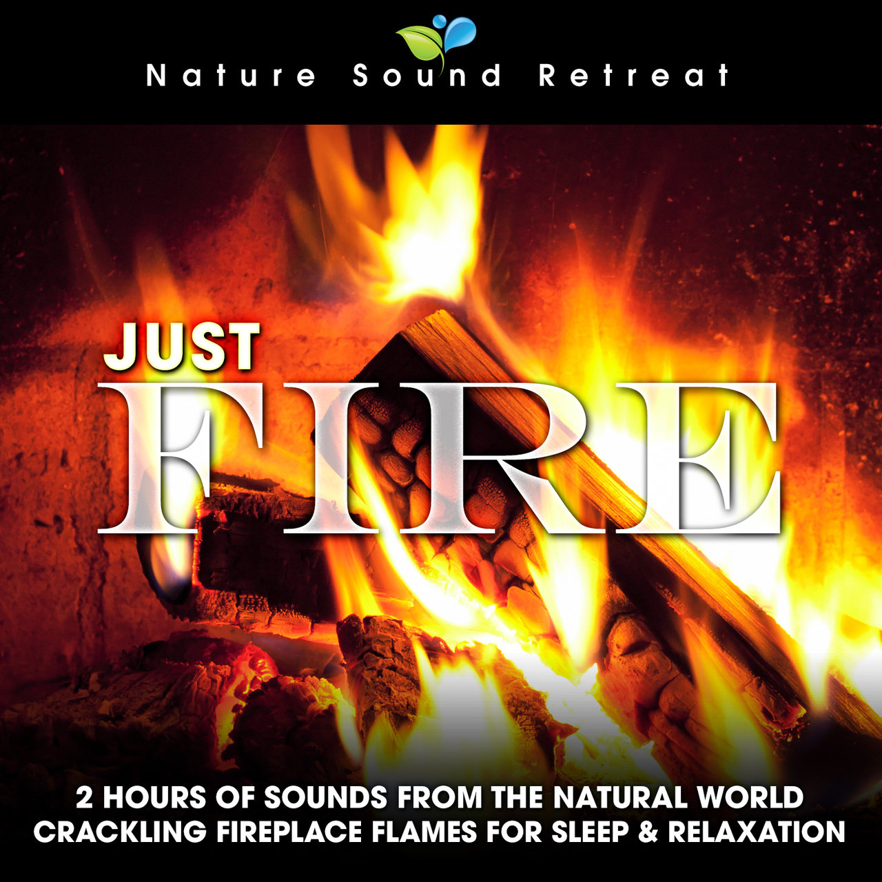 Fireplace Sounds Listen To Just Fire 2 Hours Of Sounds From The Natural World