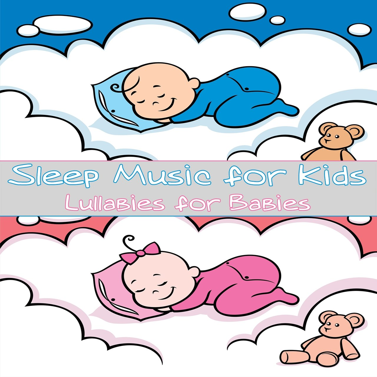 Sleep Music For Kids Listen To Sleep Music For Kids By Jl Mc Gregor On Tidal
