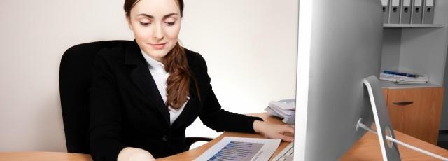 Financial Controller job description template Workable