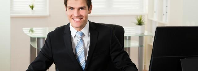 Sales Director job description template Workable - sales director job description