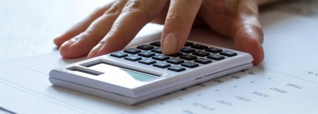 Accountant job description template Workable