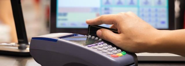 Cashier job description sample with Responsibilities and Duties