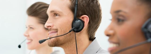 Customer Service Representative job description template Workable