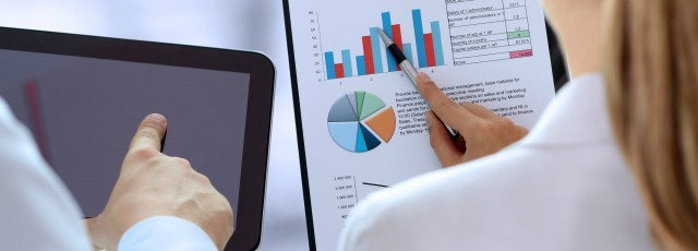 Data Analyst job description template Workable - analyst job description