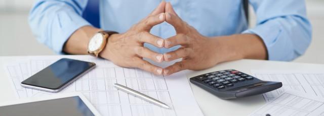 Financial Adviser job description template Workable