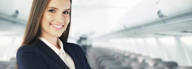 Flight Attendant job description template Workable
