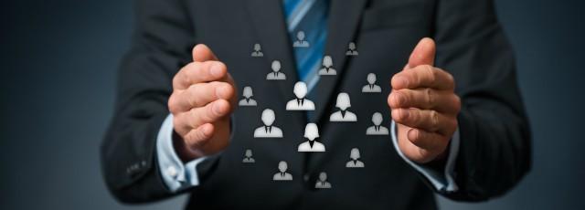Human Resources (HR) Manager job description template Workable - human resources job description